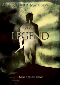 I-am-Legend-211x300