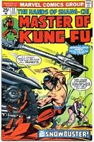 mokf31-cover-thumbnail
