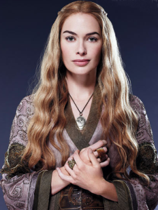 cersei-lannister-image