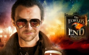 simon_pegg_in_the_worlds_end-t2