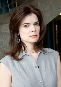 breaking-bad-betsy-brandt-marie
