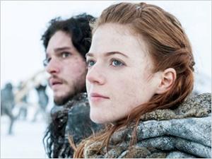 Jon-Snow-Ygritte