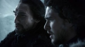juego-de-tronos-guia-zonafandom-benjen-stark-y-jon-nieve
