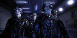 star-trek-borg