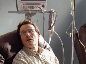 Walter-White-Chemo