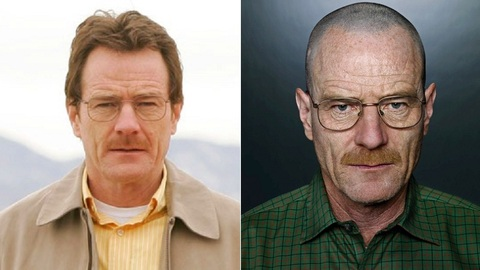Biotechnology and Cyborg ideas! - Page 2 Walter-white-final_480x270