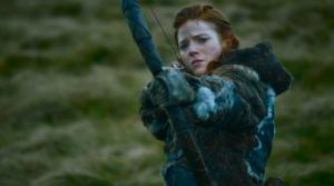 Ygritte-Rose-Leslie-in-Mhysa-500x279