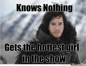 you-know-nothing-jon-snow_o_1488385