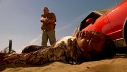 250px-2x2_Hank_kills_Tuco