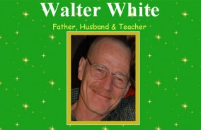 bb-season-2-save-walter-white-590-284x184