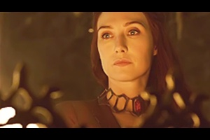 carice-van-houten-game-of-thrones-2