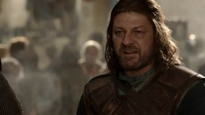 Eddard-Ned-Stark-game-of-thrones-18621833-1280-720