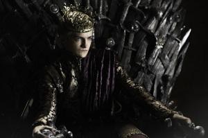Joffrey-Baratheon-Jack-Gleeson-Helen-Sloan120209123210