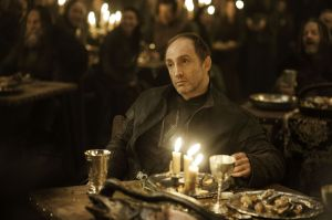 roose-bolton-house-stark-35030956-2000-1331