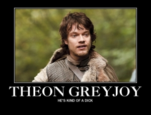 TheonGreyjoy