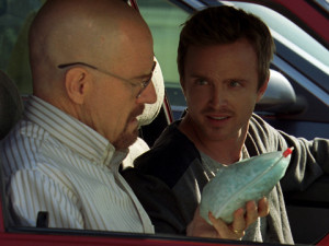 196217268_71691510001_AMC-InsideBreakingBad-S3-Ep304-GreenLight-300x225