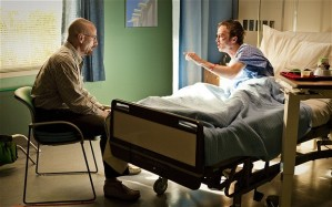BB3---6-hospital-b_2222282b