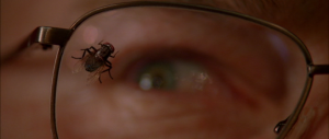 breaking-bad-fly-e1371122689740