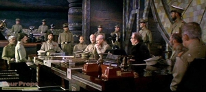 Dune-House-Atreides-Arrakis-Officer-Uniform-5