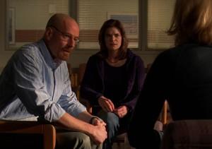 Episode-9-Walt-Marie-Skyler-760