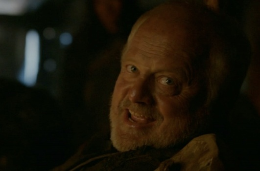 game-of-thrones-craster