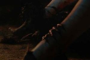 Melisandre-Birth-To-Demon-01-2012-04-23
