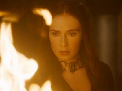 Melisandre-Fire-3