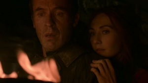 Stannis_Melisandre_2x10