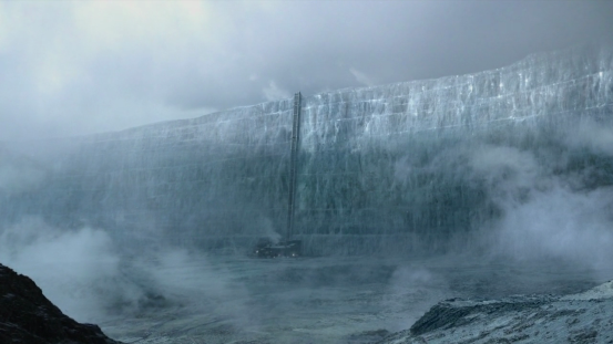 the-wall-elevator-game-of-thrones-lord-snow-01