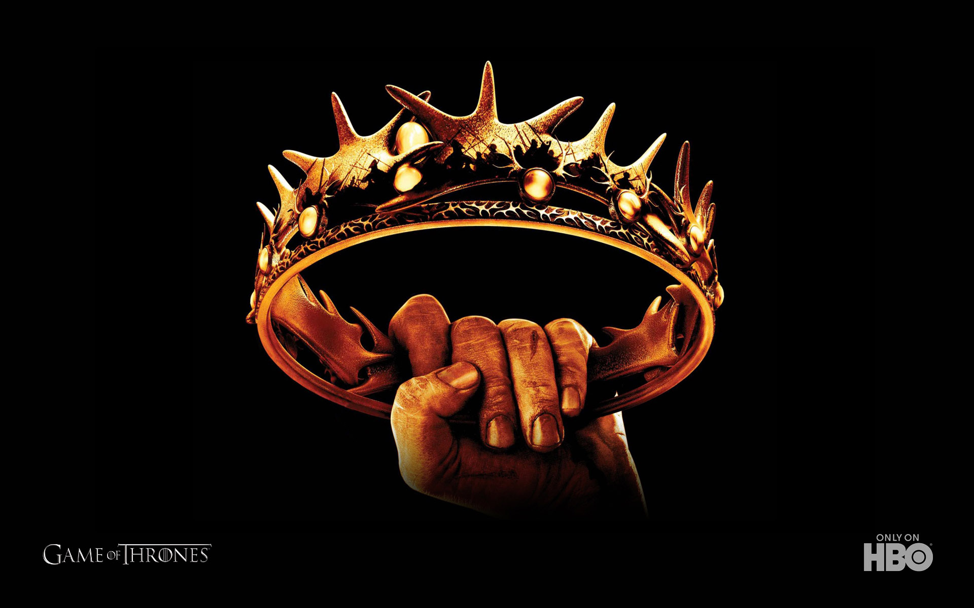 uneasy lies the head that wears a crown in game of thrones i uneasy lies the head that wears a crown in game of thrones i can t possibly be wrong all the time