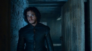 epic-game-of-thrones-season-4-trailer