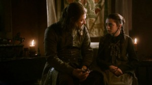 game-of-thrones-eddard-stark-arya-stark-1