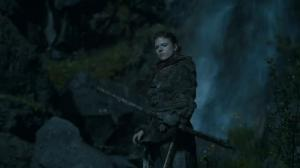 GameOfThrones_S4-Trailer_22