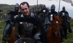 got_stannis_baratheon