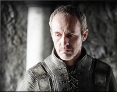 king-stannis-baratheon