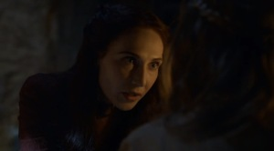 mel-game-of-thrones-season-4-screenshot-25