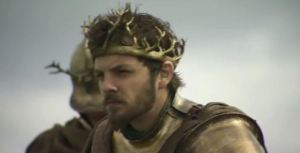 robb-wolf-crown-game-of-thrones