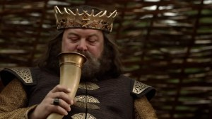 Robert-Baratheon-game-of-thrones-20187351-1280-720