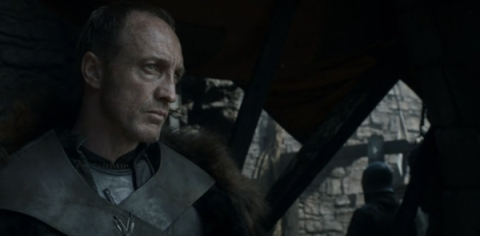 Roose-Bolton