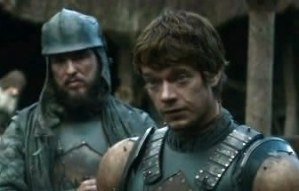 Theon-no-helm