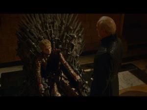 61051-Tywin-Joffrey-DmnH