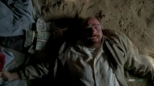 breaking-bad-season-4-episode-11-60