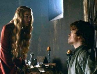 Cersei-Tyrion-2
