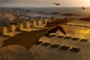 dragon-astapor