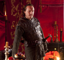 Game-of-Thrones-Bronn