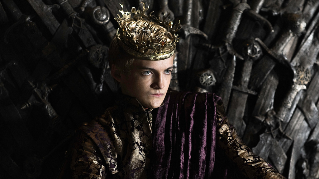 in defense of joffrey baratheon yes joffrey i can 39 t possibly be wrong all the time. Black Bedroom Furniture Sets. Home Design Ideas