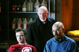 Season-4-promo-still-breaking-bad-23778924-495-329