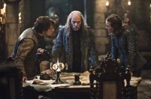 Theon-Greyjoy-theon-greyjoy-34019163-1280-837