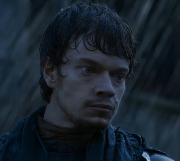 [Aventura]: Os Escolhidos - Página 4 Theon-greyjoy