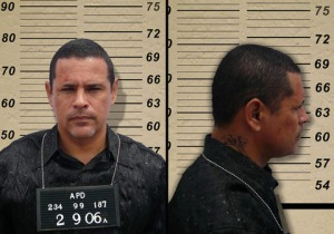 tuco-breaking-bad-mugshots-03-480w